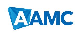 AAMC - Procloud Signage Brisbane Client