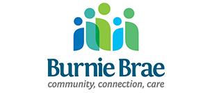 Burnie Brae - Procloud Signage Brisbane Client